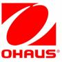 Ohaus-logo